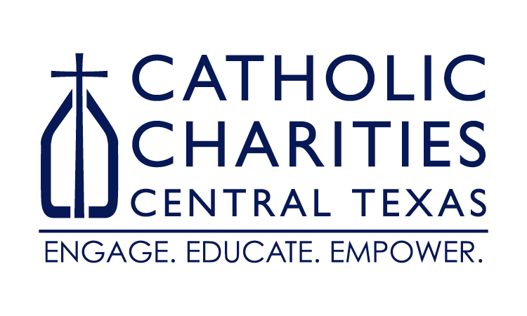 travis county catholic single men Travis central appraisal district is responsible for fairly determining the value of all real and business personal property within travis county, texas.